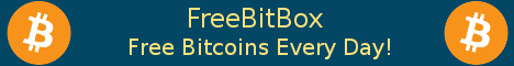 468x60-free-bitcoins.png