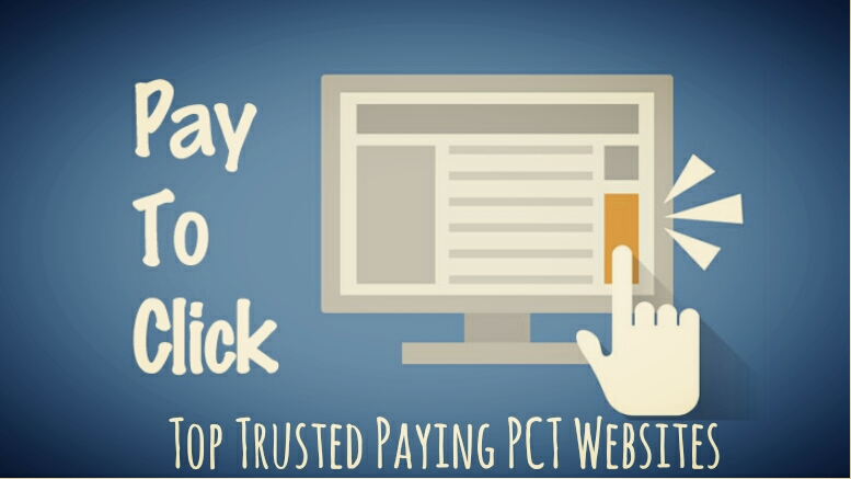 Bitcoin Paid To Click Sites When Will All Litecoin Be Mined – Prisma